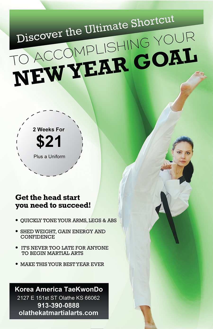 New-Year-Goal-poster